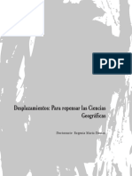 Desplazamientos_Eugenia Maria Dantas