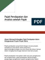 548665_3 Pajak Pendapatan Dan Analisis Setelah Pajak