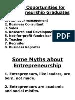 Career Opportunities for Entrepreneurship Graduates.pdf
