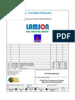 0909-GS-R-TA-12002_A1_LP, MP Gas Compressors Tag No. 923XT001A-B - Instrument I-O Schedule (1)