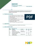 PCA82C251.pdf