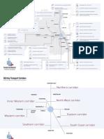 SEQ People Mass Movement Study_Project Map