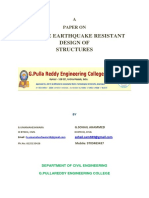 128356615-ADVANCE-EARTHQUAKE-RESISTANT-DESIGN-OF-STRUCTURES-pdf.pdf