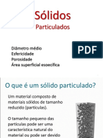 SistemasParticulados (1)