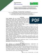 14482-29450-1-SM.pdf