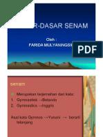 DASAR-DASAR+SENAM.pdf