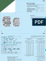 NSK_CAT_E1102m_B244-279.pdf