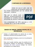 Control Estadistico de La Calidad (Pag.655-800)