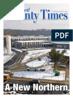 2019-01-24 Calvert County Times