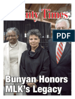 2019-01-24 St. Mary's County Times