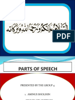 PPT Group 4 -