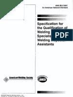 AWS B5.2 (2001).pdf