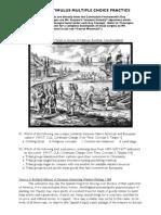 Unit_1_Practice__23__5_.pdf