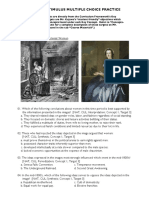 Unit_2_Practice__23__6_.pdf