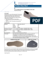 Dy6003 Hs 094 1g Pu Rubber s1 Src Size