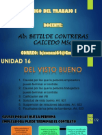 UNIDAD 16 VISTO BUENO.pptx
