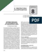 Cap08 paciente inmunocomprometido