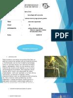 268437513-concretos-especiales.pdf
