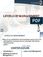 2_levels_of_mgmt_2_2.pptx