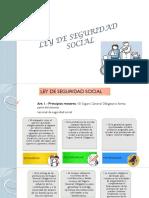 EXPO-LEY DE SEGURIDAD SOCIAL  (1).pptx