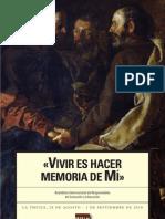 Vivir_es_hacer_memoria_de_MI