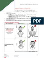 Examenes-Psicometricos Para Trab