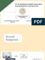 Proposal Seminar Citrasari Henra Universitas Airlangga