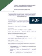 TJUE - Sentencia en el caso PADAWAN / SGAE
