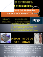 DISPOSITIVOS DE SEGURIDAD EN DCTOS.pptx