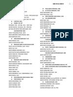 Kamus-ICD-10-ICD-9