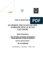 Investigacion Del 2000