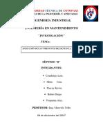 7 PREGUNTAS RCM.docx