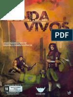 ainda_vivos_rpg.pdf