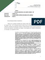 PARECER_DA_CONSULTORIA_TECNICA_140767_2014_01.pdf