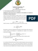 PDS13G01