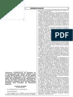 DS098_2018EF.pdf