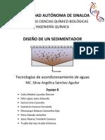 Sediment Ad Or