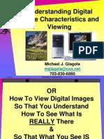 Digital Photography 5