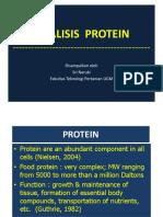 PT. 7. Protein.ppt