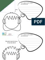 Qué-está-pasando-por-tu-cabeza.pdf