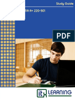 CompTIA A+ 220-901_Study Guide_itx