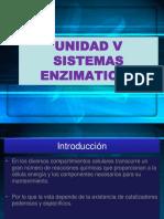 ENZIMASprestclase.pptx