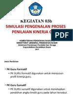 03b Simulasi Proses PKG.pptx