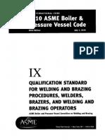 asme qualification_2010.pdf