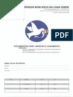 documentos-marcar-casamento.pdf