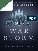 Tormenta de Guerra- Victoria Aveyard.pdf