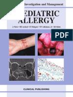Atlas Allergy-2015.pdf