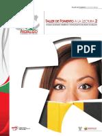 Manual-Fomento-a-La-Lectura2.pdf