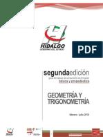 Geometria-Trigonometria-Feb-Jul-2010.pdf