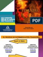10 Fuentes de Financiamiento - Apalancamiento - Operaciones Activas Bancarias